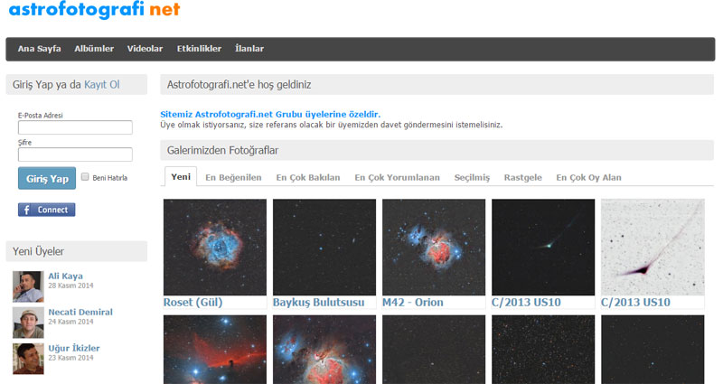astrofotografi-net